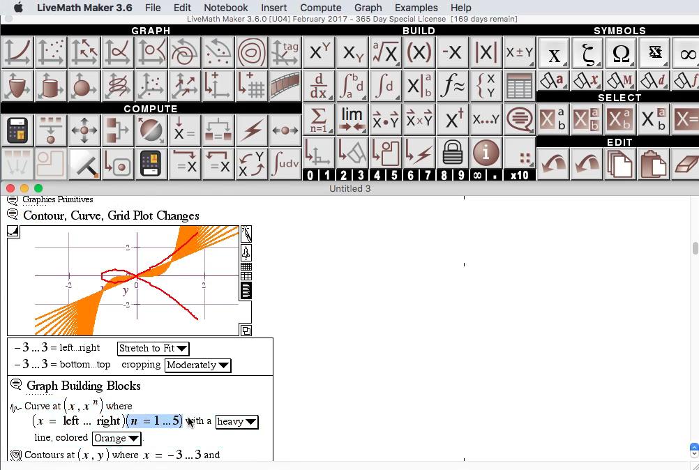 Livemath videos 3 contour grid changes ccuart Images